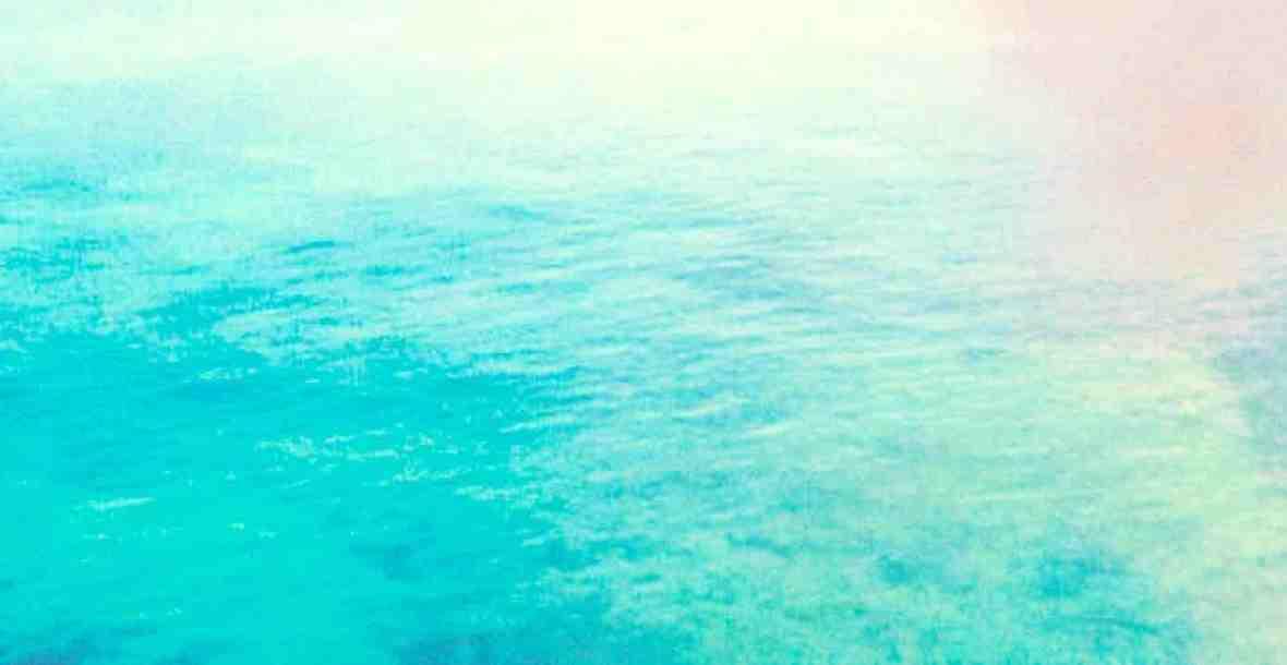 mi rio san juan accueil maría trinidad sánchez turismo tourisme tourism
