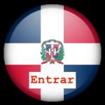 dr-bandera-inicio-miriosanjuan