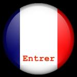 fr-drapeau-accueil-miriosanjuan