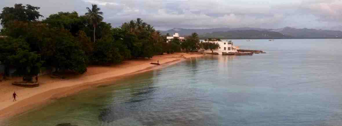 guide mi rio san juan tourisme république dominicaine découvrir playa minos léonor graser